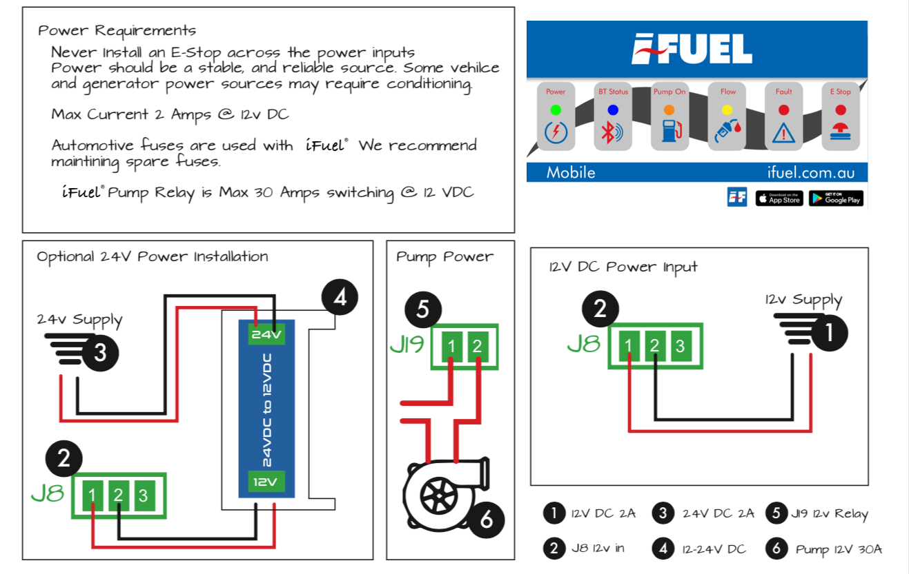 2.2 Power Source - iFUEL® Mobile Manual on coleman air conditioning wiring diagram, 38v wiring diagram, minn kota 24 volt wiring diagram, light switch wiring diagram, 20v wiring diagram, 36v wiring diagram, bass tracker electrical wiring diagram, 24 volt thermostat wiring diagram, 12 volt boat wiring diagram, 125v wiring diagram, 220vac wiring diagram, carrier air handler wiring diagram, 72v wiring diagram, 24 volt alternator wiring diagram, 120vac wiring diagram, 24 volt relay wiring diagram, 11.1v wiring diagram, 70v speaker wiring diagram, 24 volt starter wiring diagram, 30a wiring diagram,